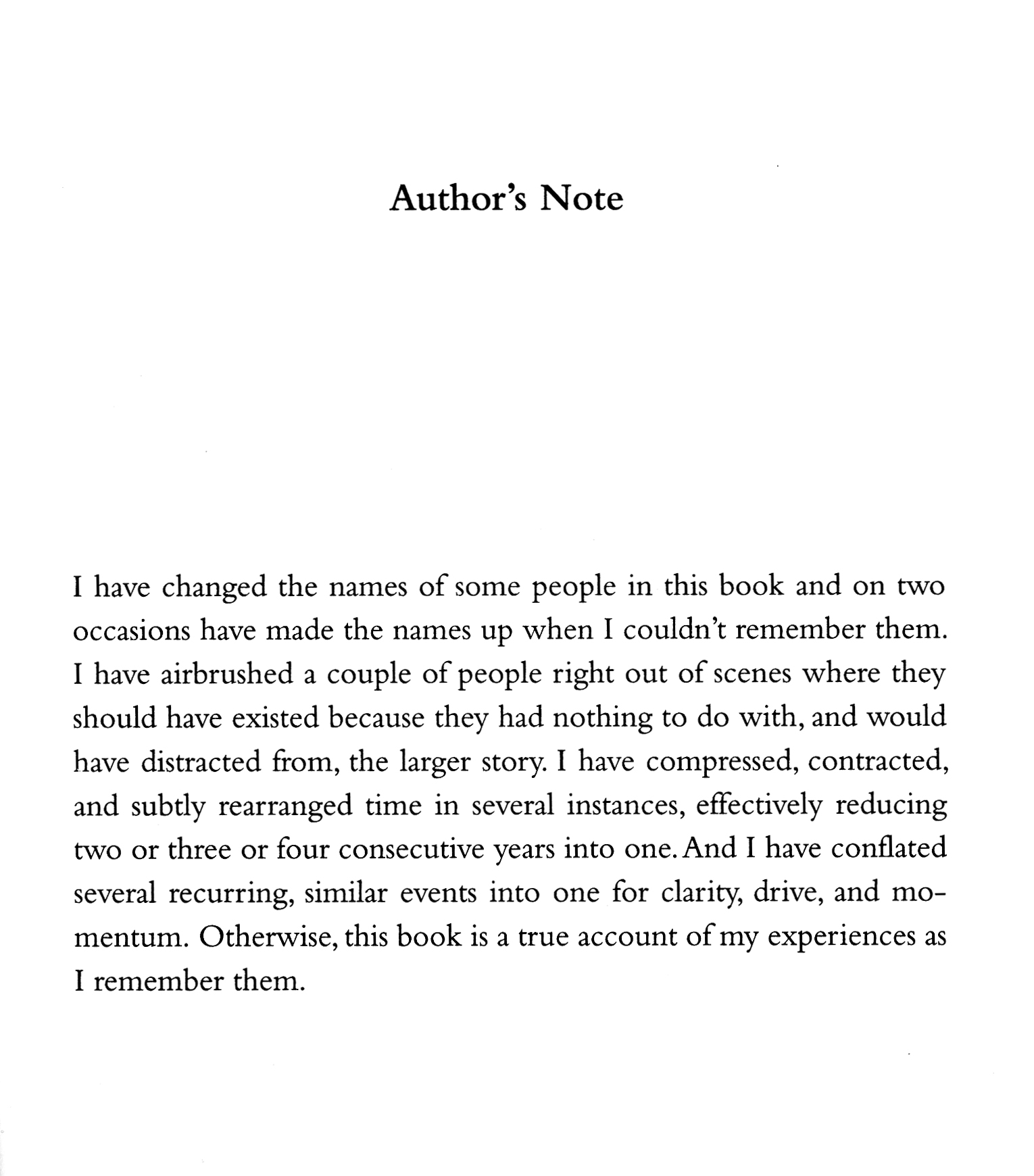 who to write an authors note Title page with author note (1 page) / pm 6e 201-203  type the abstract on its  own page, for most student papers this will be page 2 of the manuscript, with.