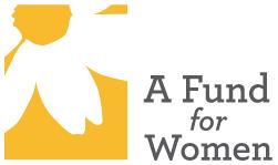 affw logo