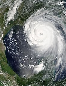 220px-Hurricane_Katrina_August_28_2005_NASA