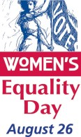 WomensEqualityDay