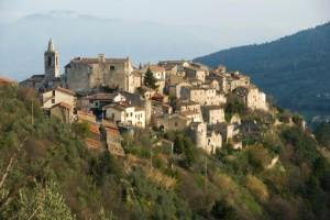 http://viaggidigusto.com/italy-trip-photos/umbria