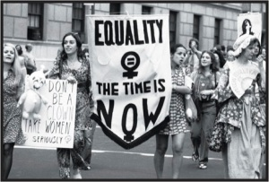 http://www.genderandeducation.com/issues/feminismtoday/