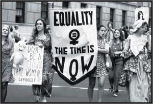 http://www.genderandeducation.com/issues/feminismtoday/