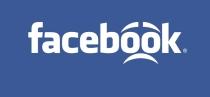Sad-Facebook