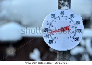 stock-photo-cold-weather-thermometer-56412334