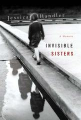 jessica-handler-invisible-sisters