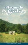 mt girls cover