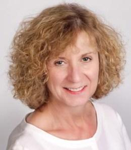 Paula Stahel (small)