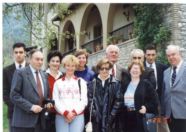 1991_5_1-rotary-group-spoleto