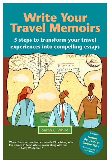traveling, an experience outside the school essay Essay about traveling: the most unexpected benefits of seeing the world learning about the v-day in school is one thing, traveling to normandy to actually see with your own being practically connected to our social lives, either online or offline, we often forget how to live outside networking.
