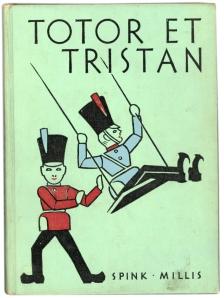 1961_St. Richards Totor et Tristan