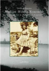 3080-madison-women-remember-book-L