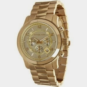 http://www.jazzylook.com/search/label/Men's%20Watch