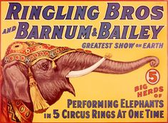 Photo source: http://www.pinterest.com/cristinadorado/circus/