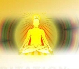 Transcendental-meditation3