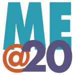 MeAt20-rgb-1200x
