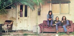 CSN-1969album_Taylor-600x297