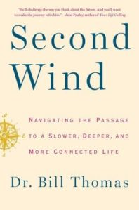 second-wind-cover