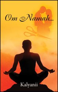 Om Namah Cover