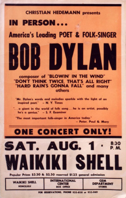 aug-64-poster